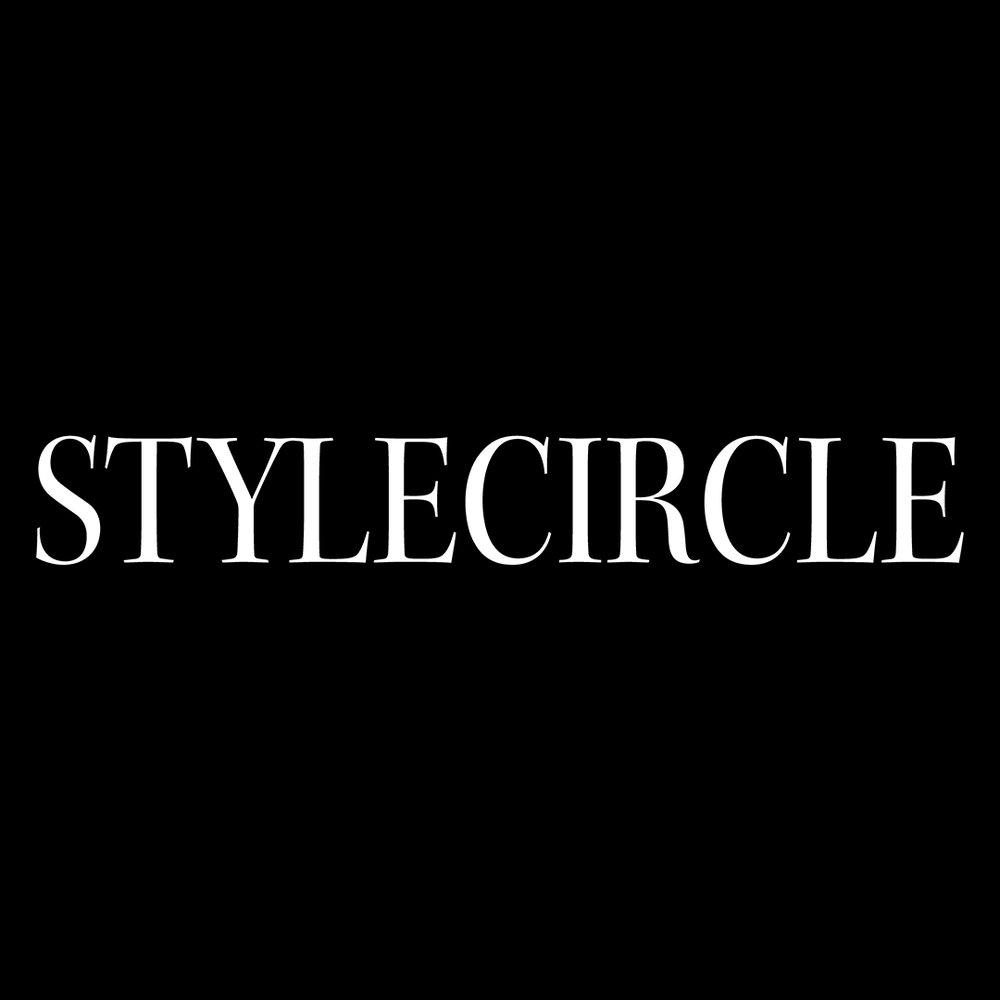 StyleCircle
