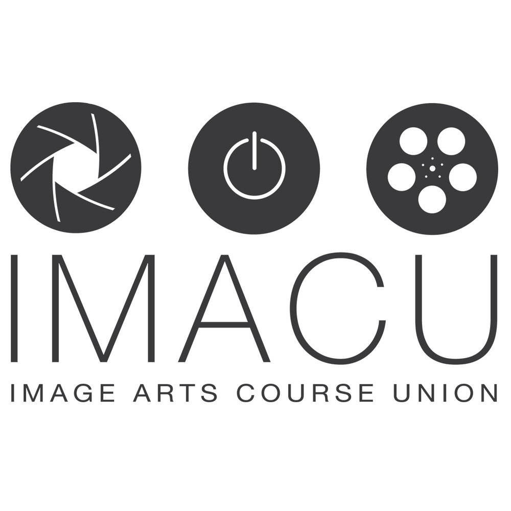 Image Arts Course Union