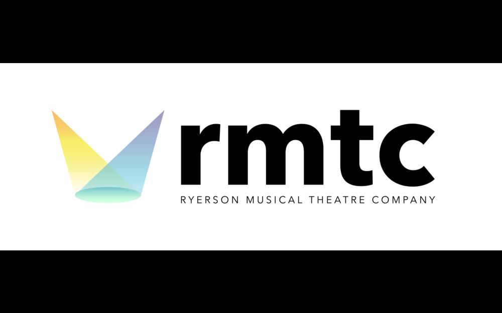 Ryerson Musical Theatre Company