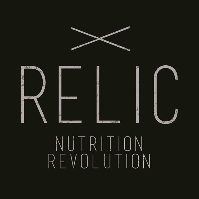 Hi! Just thought I would talk about why I chose the name Relic for my practice. As I began learning about nutrition, I realized how much we've messed it all up. We've refined, processed, and tried to reproduce what would be considered real food. We've demonized necessary nutrients, and replaced them with toxic ingredients that our body does not recognize and cannot use. . I was most intrigued by the writings of Weston Price, who studied people groups that were still eating what was native to them, and had not been exposed to refined foods or any sort of commerce or importing. He found they had low disease rate, strong bodies, and little to no cancer, heart disease, obesity, or diabetes. . My takeaway from it all was that there were certain things in this world that stood the test of time, and that we should never move away from. Relics. Something that used to be relevant, but has been moved away from. My goal is to walk side by side with people to help them move back to a lifestyle where they too can make changes to be free from disease. . Our bodies are incredible things, if they are given what they need, and not filled with foreign, toxic things. If you are interested in learning more or working with me, please send me a message, I would love to help! \\ #relicnutrition #eatrealfood #wapf #realfood #nutrition #nutritionaltherapy #ntp #coeurdalene #cdaid #idaho #food #healthyliving #relic #westonaprice #naturalliving #organic #diseasefree