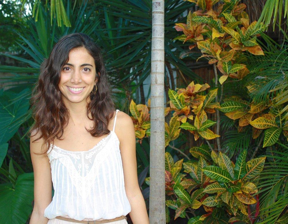 Raquel          Guerra caro -