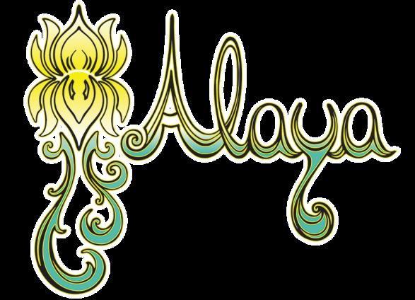 logo alaya.png