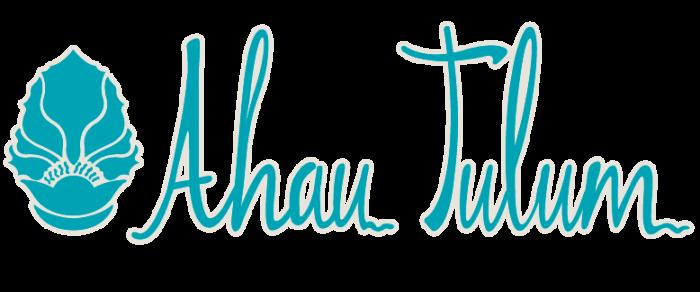 logo ahau.png