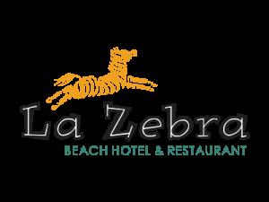 zebra_ch-300x225 logo.png