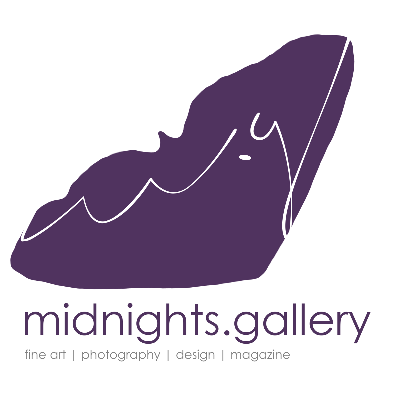midnights.gallery