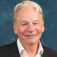 Peter Sweatman   Principal CAVita