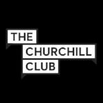 Churchill Club Blue.jpg