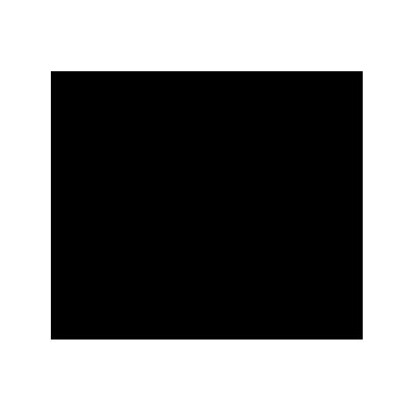 """Catherine Eckart   The following is placeholder text known as """"lorem ipsum,"""" which is scrambled Latin used by designers to mimic real copy. Nullam sit amet nisi condimentum erat iaculis auctor. Integer tempus, elit in laoreet posuere, lectus neque blandit dui, et placerat urna diam mattis orci. Suspendisse nec congue purus."""