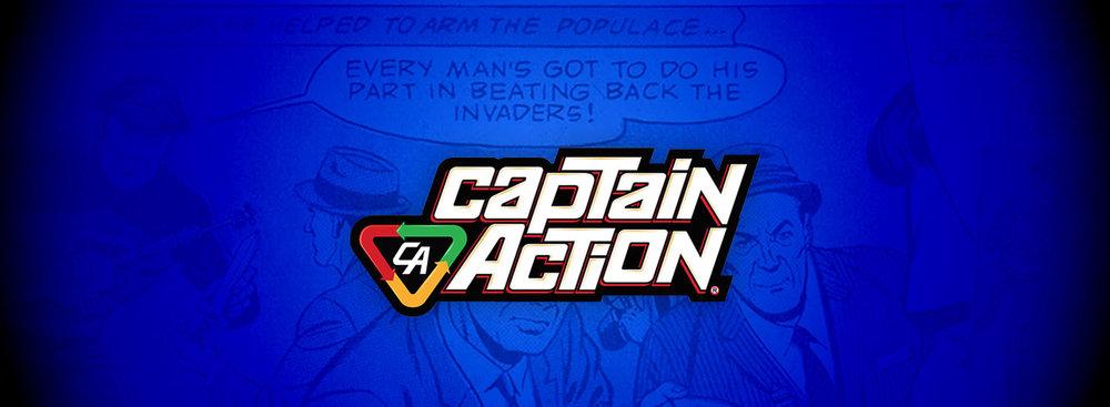 captain action.jpg