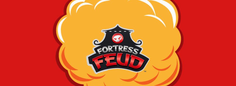 fortress feud.jpg