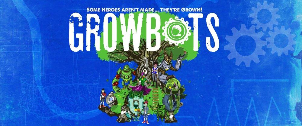 Grow Bots Pitch biz card.jpg