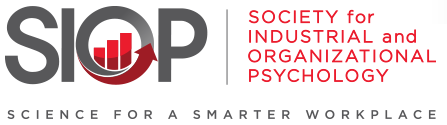SIOP logo.png