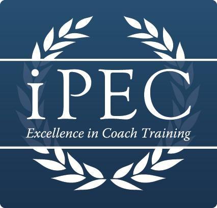 iPEC logo.jpg