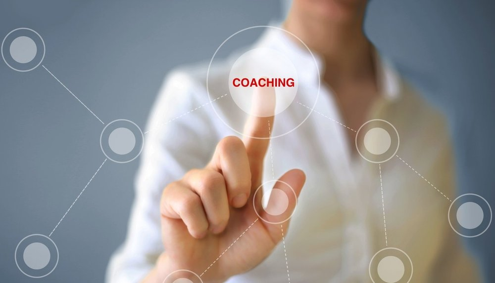 Have questions about coaching? - Contact us using the form below and we will be back in touch within 24 hours.