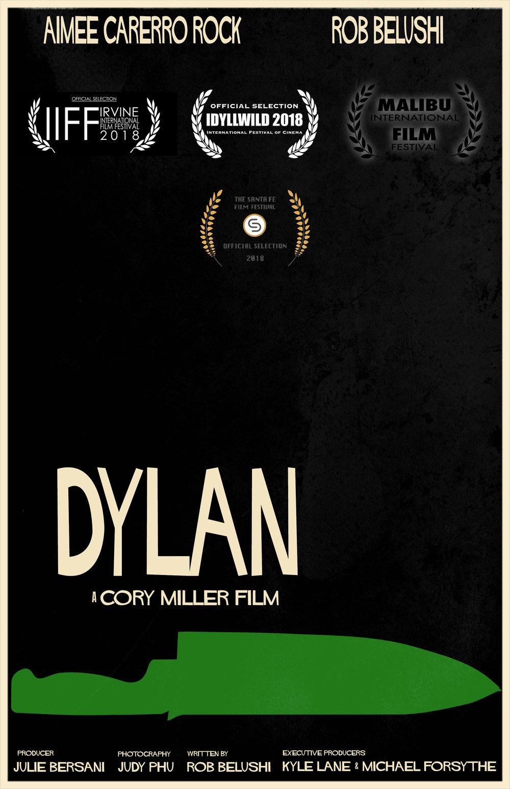 DYLAN_Laurels4.jpg