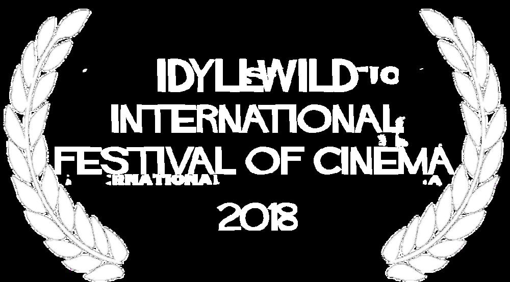 idyllwild.png
