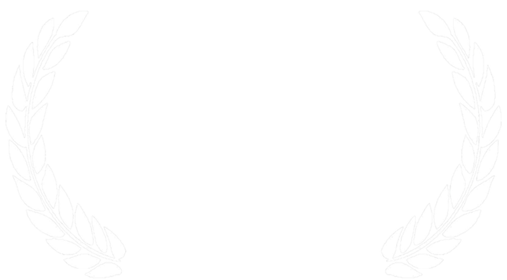 SF CC.png