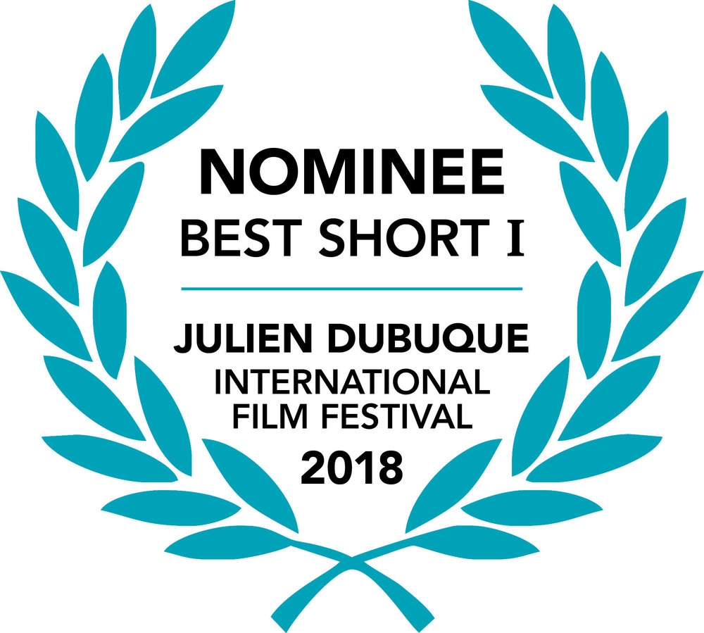 Julien Dubuque International - Thursday at 1:15pm - THE VENUEFriday at 3:15pm - DUBUQUE MUSEUM OF ARTSaturday at 4:30pm - PHOENIX 1