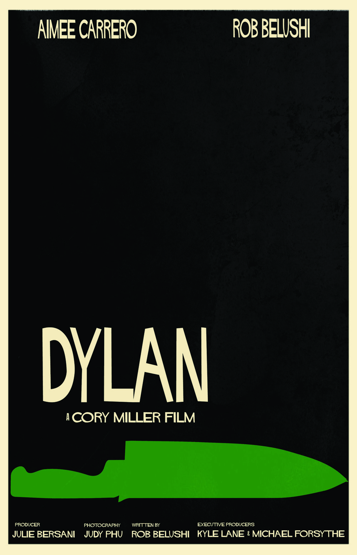 DYLAN_POSTER_9_17_18.jpg
