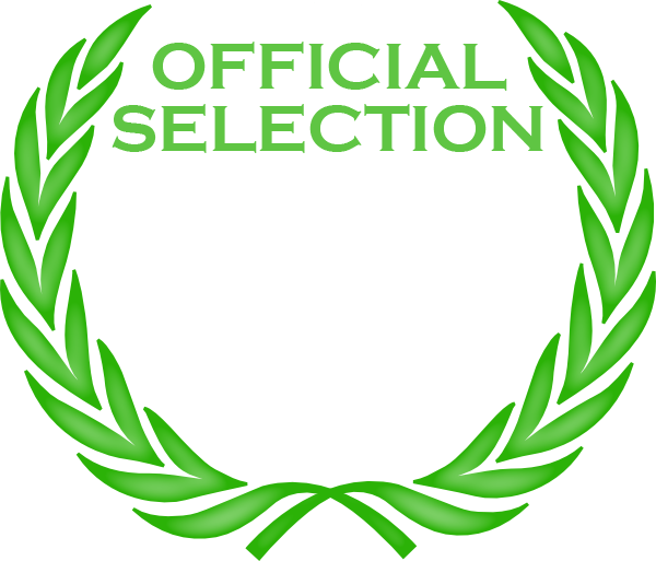 First Glance Film Festival - Sunday, October 14th, 2pmPainted Bride Art Center 230 Vine Street, Philadelphia, PA 19106