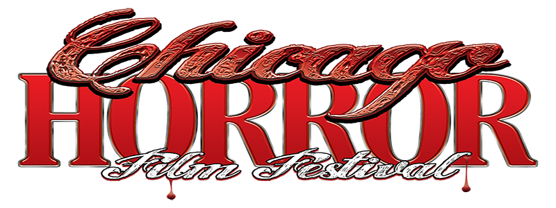 Chicago Horror Film Festival - Saturday, September 29, 6PM - Screen 2 Block FRed Roof Inn, 1212 W Lincoln Hwy Dekalb, IL 60115