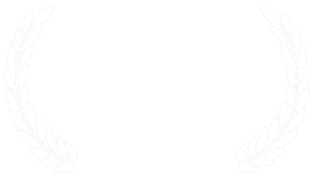 screamfest.png