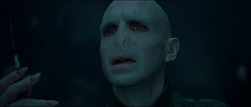 Voldemort.jpeg