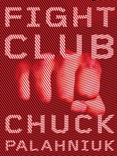 Fight Club Book.jpeg