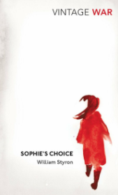 Sophie's Choice.png
