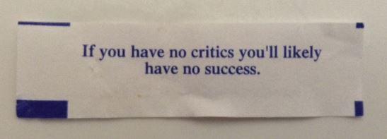 Fortune.jpeg