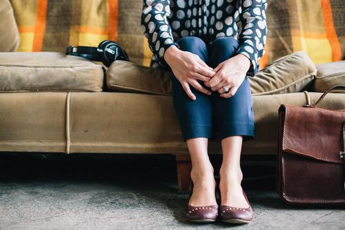 Sitting woman.jpeg