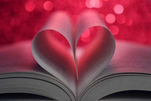 Heart Book.jpeg