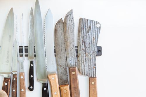 Knives.jpeg