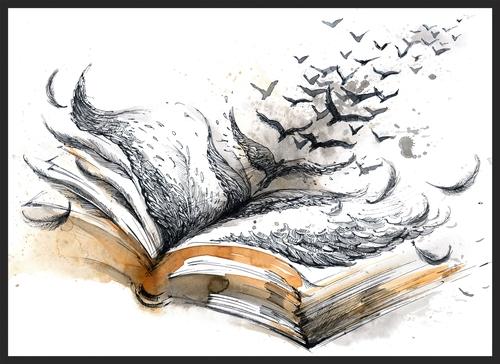 Book Image.png