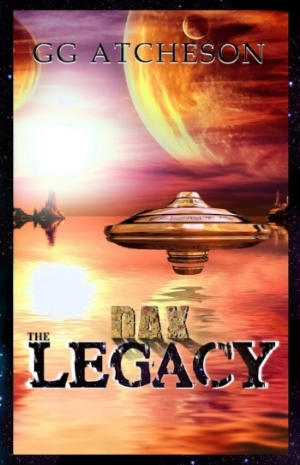 The-Legacy---Dax---Kindle---Optimized-for-Web.jpg