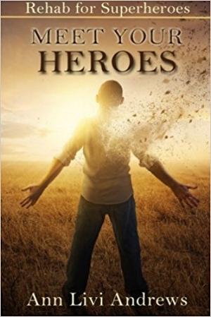 Meet Your Heroes.jpg