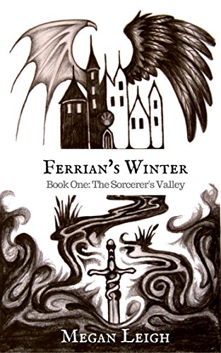 Ferrians Winter.jpg