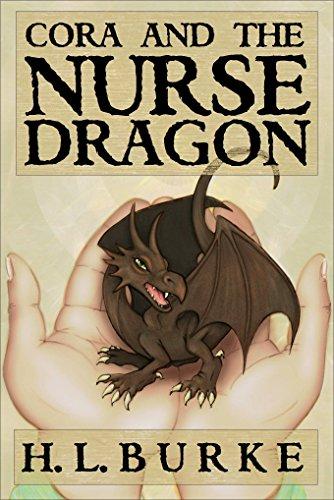 Nurse Dragon.jpg