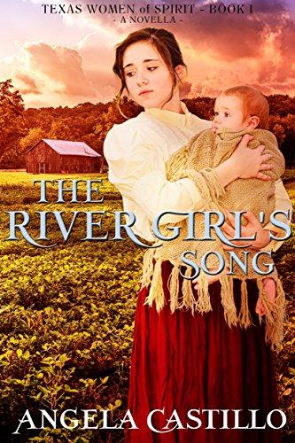 River Girls Song.jpg