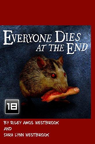 Everyone Dies at the End.jpg