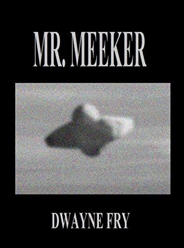 Mr Meeker.jpg