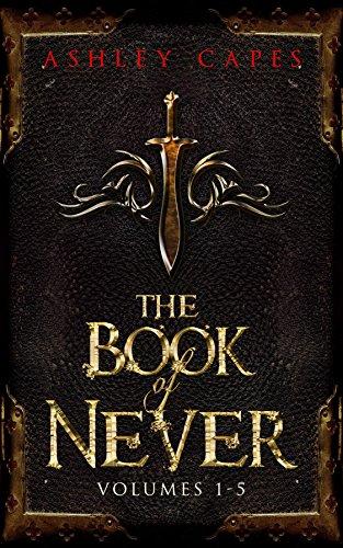 Book of Never.jpg