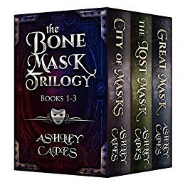 Bone Mask.jpg