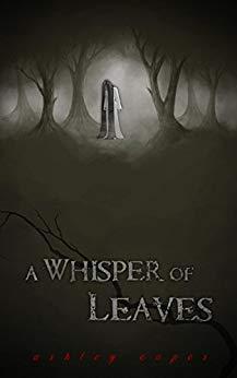 Whisper of Leaves.jpg
