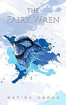 Fairy Wren.jpg