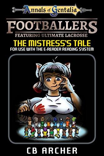 Footballers.jpg