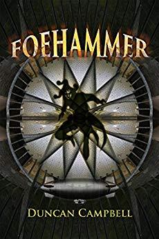Foehammer.jpg