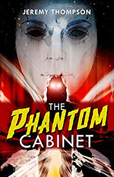phantom.jpg