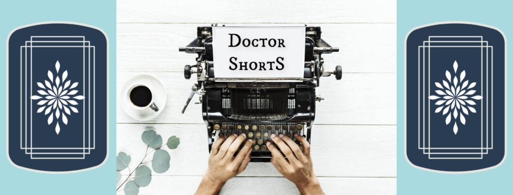 Doctor ShortS Ad.png