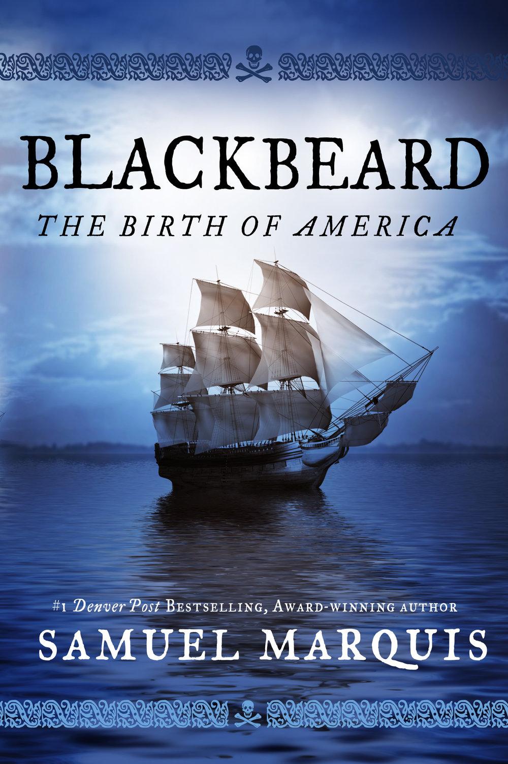 Blackbeard_eBook.jpg